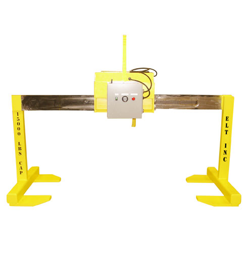 https://eltlift.com/products-services/telescoping-lifters/telescoping-pallet-lifters