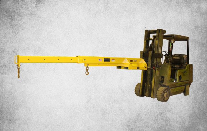 """Forklift Boom"",""forklift booms"",""Forklift Boom Extension"""